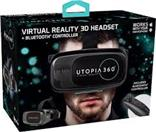 UTOPIA Handheld Game VIRTUAL REALITY 360